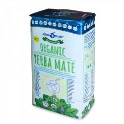 Aguamate Organic