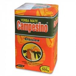 Campesino Clasica - 500g