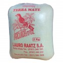 Pajarito 2kg холщовый мешок