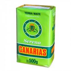 Canarias Serena