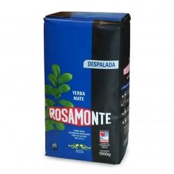 Rosamonte despalada 1kg
